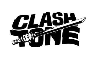 ClashTone