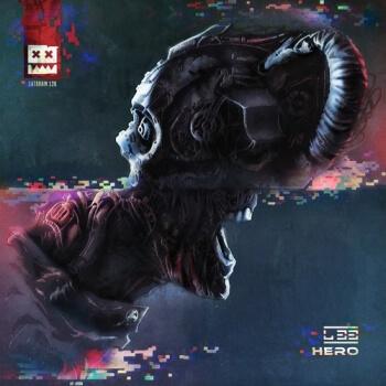 L 33 - HerO EP