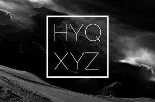 Hyqxyz