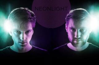 Eatbrain - Neonlight