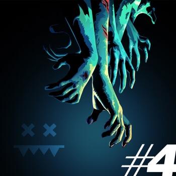 Eatbrain Podcast 004 by Neonlight & Mefjus