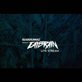 Eatbrain Podcast 114 by Liveon