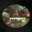 Eatbrain002-003 vinyl3
