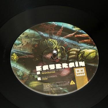 Eatbrain002-003 vinyl4