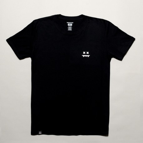 Neat Black