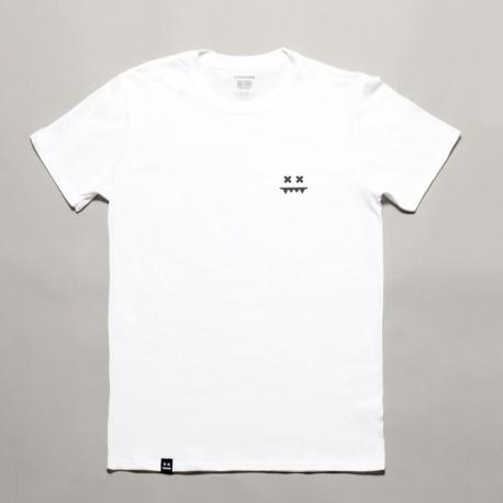Neat White