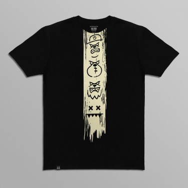 Teddy Killerz T-shirt