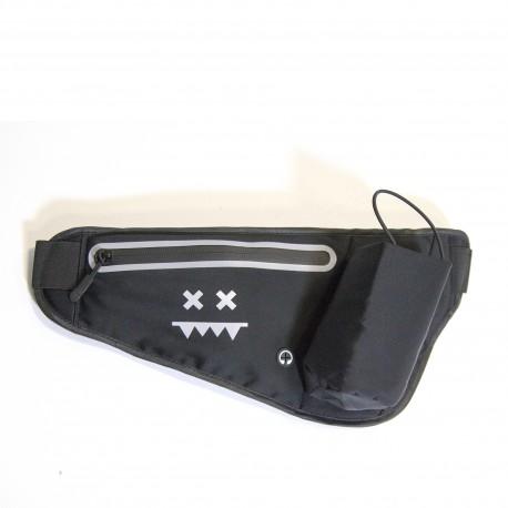 Crossbody Bag Fitness