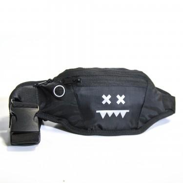Crossbody Bag Raver