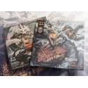 Eatbrain_LP010V (Gydra - Snake Monastery LP)